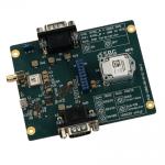 SBG Ellipse Micro Development Kit