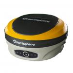 Hemisphere C631 GNSS Smart Antenna