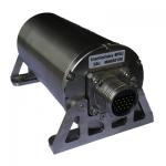 Inertial Labs MRU-B2S Basic