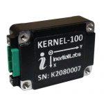 Inertial Labs Kernel-100 MEMS IMU