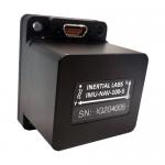 Inertial Labs IMU-NAV-100-S MEMS IMU