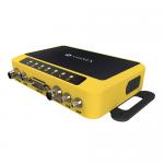 Stonex SC600A Multipurpose GNSS Receiver