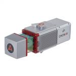 CHCNAV AphaUni 300 LiDAR Payload